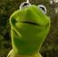 Kermit the Frog KSY.png