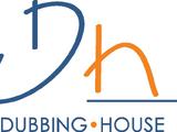 Dubbing House
