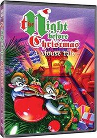 La víspera de Navidad