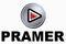 PRAMER - Logo (baja).jpg