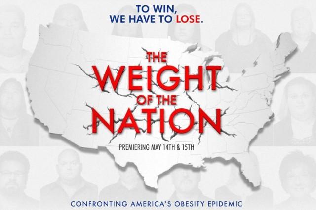 El peso de una Nación