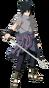 Sasuke Ugarte