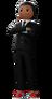 Super-4-Character-Gene