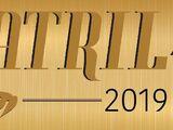 Premios Atril