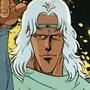 Amiba - Hokuto no Ken