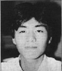 Arihiro Hase