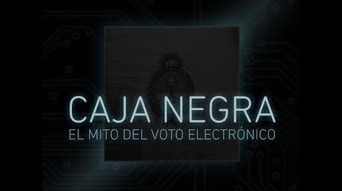 Caja_Negra_El_mito_del_voto_electrónico