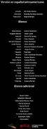 Eljuicio Credits(ep1)