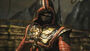 Ermac-MKX-Join-Init