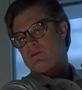 Ken Gibbel Douglas Terminator 2