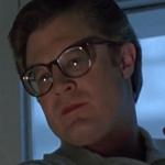 Ken Gibbel Douglas Terminator 2.png