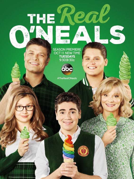 Los O'Neals