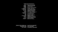 Better Call Saul créditos T4 EP4 Netflix