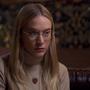 Chloe Sevigny in Zodiac