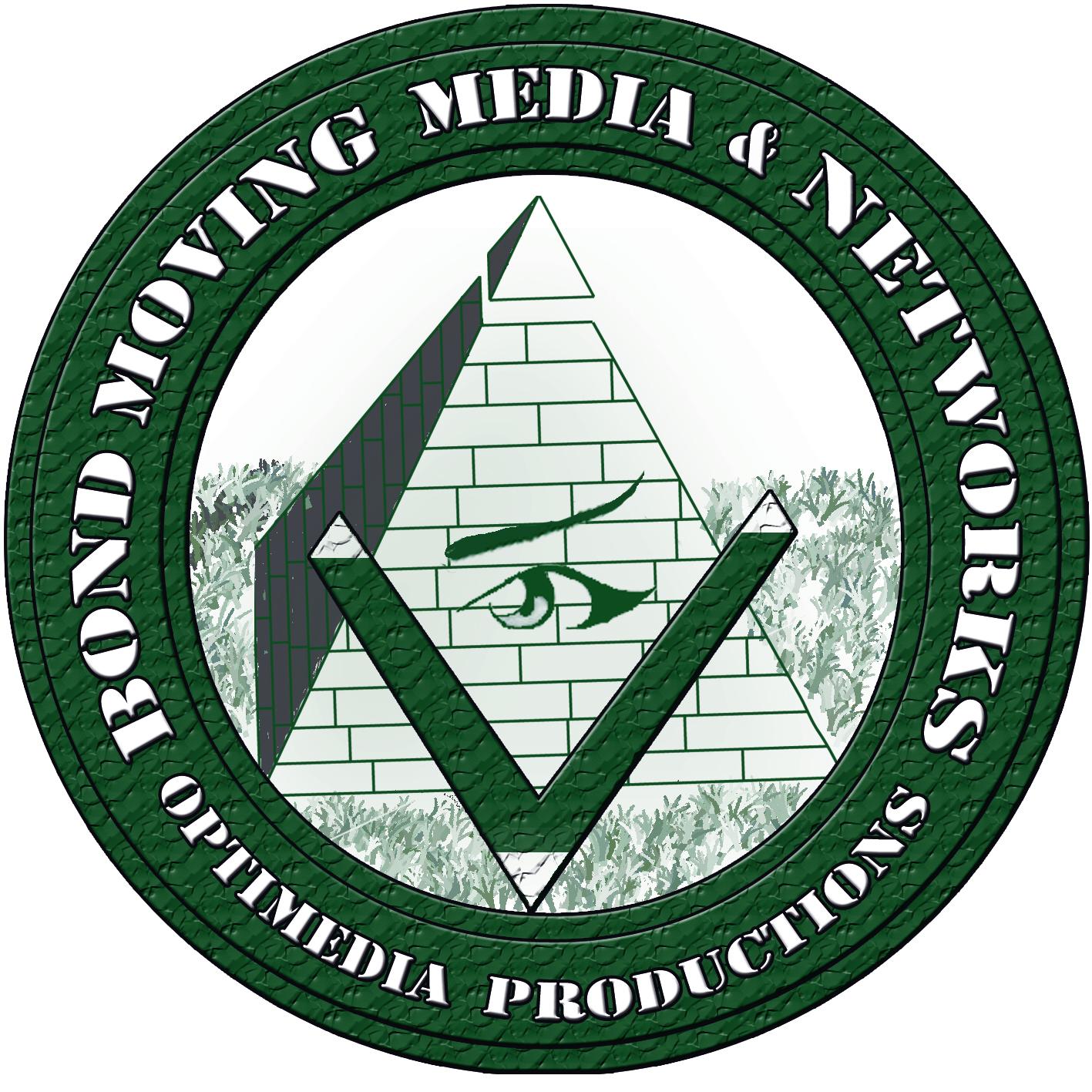 Bond Moving Media & Networks