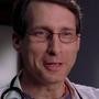Dr Davis - SP2R