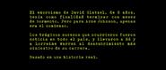El Conjuro 3 Texto 002 CINE