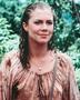Kathleen Turner Romancing the Stone