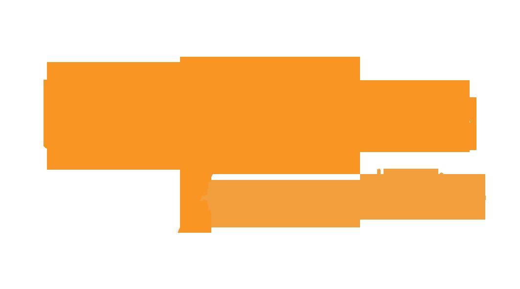 Producciones Bayoneta