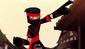 Primer Ninja