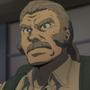 Sachio Tanabe(IELA)