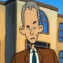 Sr. hickey pann