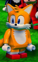 Tails LD