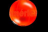 América TV PE (2002)