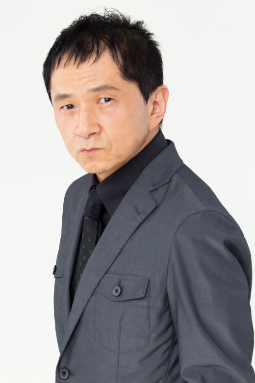 Atsuki Tani