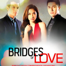 Bridges-of-love.png