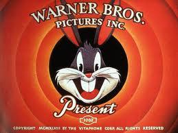 Anexo:Cortometrajes de Bugs Bunny