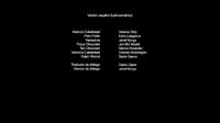 CRÉDITOSSYLVANIANFAMILIESTEMP1CAP10
