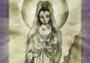 Diosa Kanon (Salamandra)