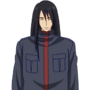 Gengorō (7S)
