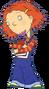 Ginger ATBG