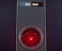 HAL010
