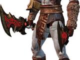 Kratos (personaje)