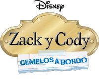 Logo-zack-y-cody-gemelos-a-bordo