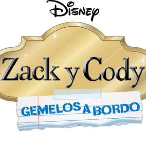 Logo-zack-y-cody-gemelos-a-bordo.jpg