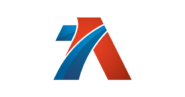 Logo antena7