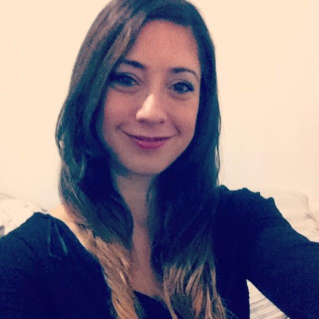 Lorena Villegas