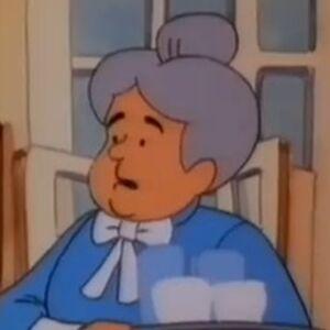 Mrs-bird-paddington-bear-1989.jpg