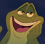 Prince Naveen Toad.png