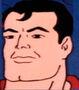 Superman-clark-kent-kal-el-super-friends-8.11