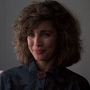Anne Archer in Fatal Attraction