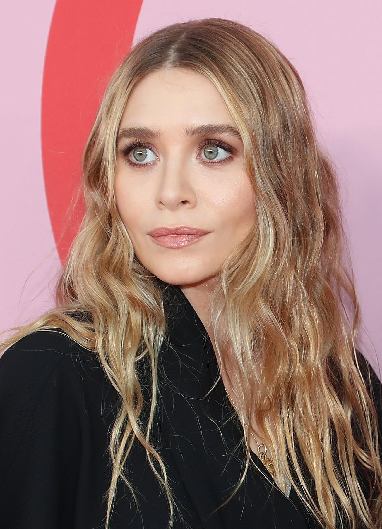 Ashley Olsen 2019.png