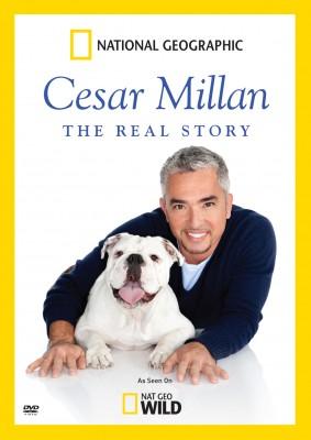 César Millán: Mi historia