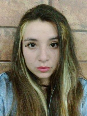 Camila Montecinos