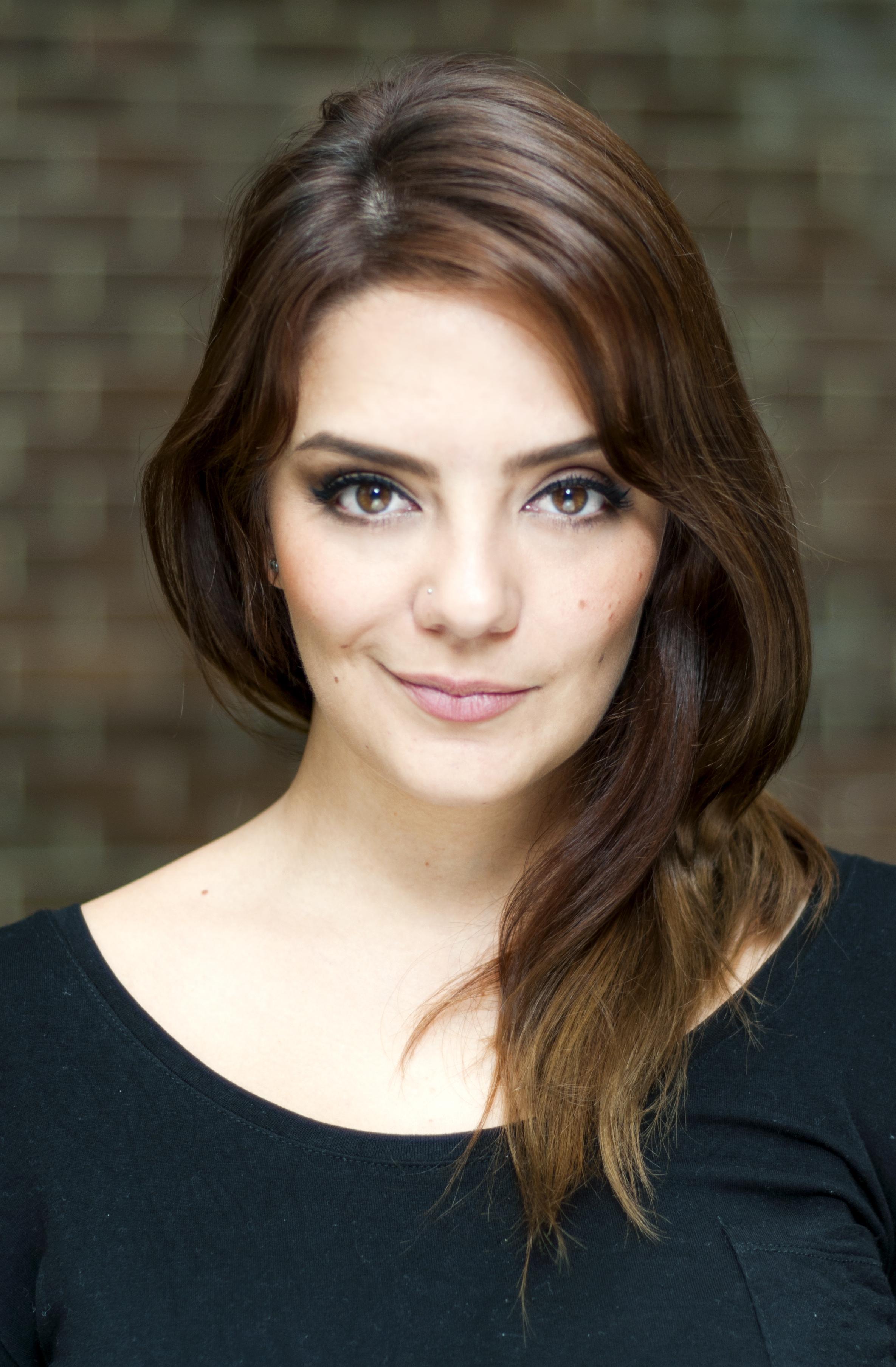 Daniela Sierra