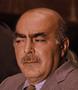 El Padrino II - Frankie Pentangeli